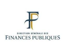Finances-publics