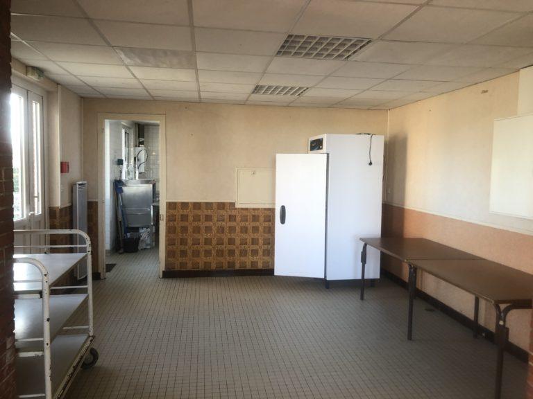 salle des fetes mece-location (1)