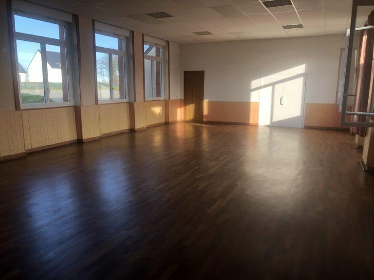 salle des fetes mece-location (3)