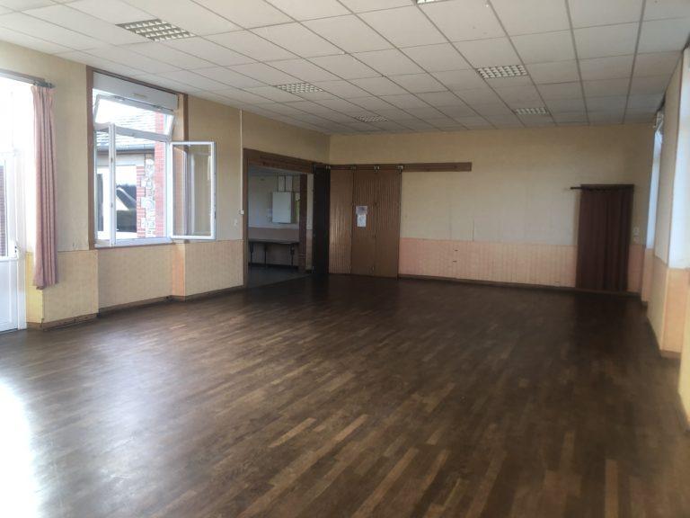 salle des fetes mece-location (4)